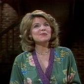 Saturday Night Live, Season 1 Episode 15 image