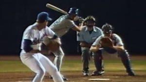 Ken Burns' Baseball, Season 2 Episode 1 image