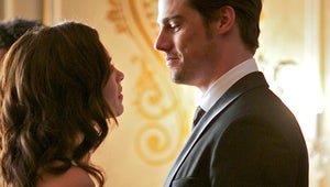 Beauty and the Beast Star Jay Ryan: Cat and Vincent Will Finally Kiss - And Do a Lot More