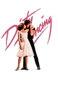 Dirty Dancing as Marjorie Houseman