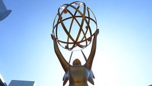 What Time Are the 2021 Emmy Awards?