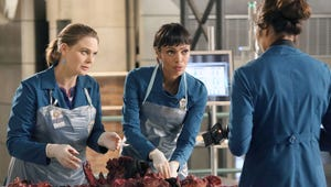 """Bones Boss on How the Midseason Finale """"Changes Everything"""""""