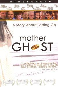 Mother Ghost as Karen Bennet