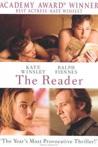 The Reader as Hanna Schmitz