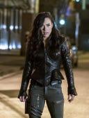 The Flash, Season 3 Episode 14 image