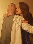 Wynonna Earp, Season 1 Episode 8 image