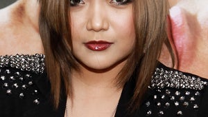 Pop Singer and Glee Alum Charice Pempengco Comes Out as a Lesbian