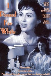 I Passed for White as Mr. Gordon