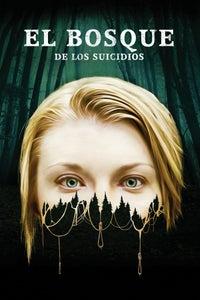 El bosque de los suicidios as Sara/Jess Price
