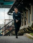 FBI, Season 1 Episode 7 image