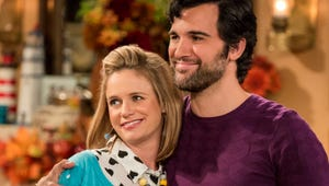 Fuller House Mega Buzz: Are We Going to See the Gibbler House?
