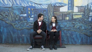 13 Reasons Why: 6 Brand New Details About Season 2 Revealed