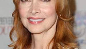 Rizzoli & Isles Exclusive: NYPD Blue's Sharon Lawrence to Play Maura's Biological Mom