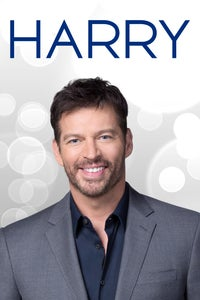 """Harry"": The Harry Connick, Jr. Show"