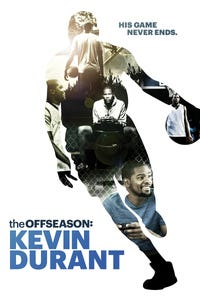 The Offseason: Kevin Durant