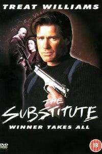 The Substitute 3: Winner Takes All as Professor Nicole Stewart