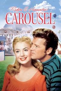 Carousel as Juggler