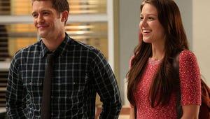 Ratings: Glee Premieres OK, X Factor Dips