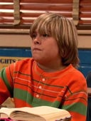 The Suite Life of Zack & Cody, Season 3 Episode 2 image