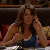 How I Met Your Mother, Season 6 Episode 3 image