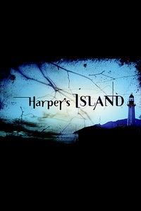 Harper's Island as J.D. Dunn