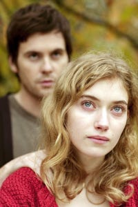 Imogen Poots as Arianne