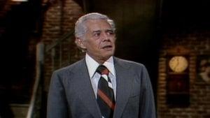 Saturday Night Live, Season 1 Episode 14 image