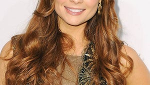 JoAnna Garcia Swisher Joins ABC's Astronaut Wives Club
