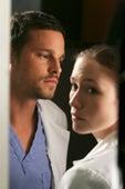 Grey's Anatomy, Season 4 Episode 9 image