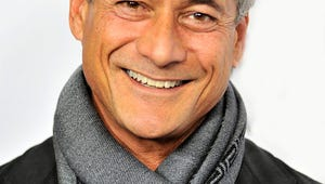 Splash Finale: 16 Silly Questions with Dive Master Greg Louganis