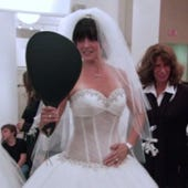 Say Yes to the Dress, Season 6 Episode 12 image