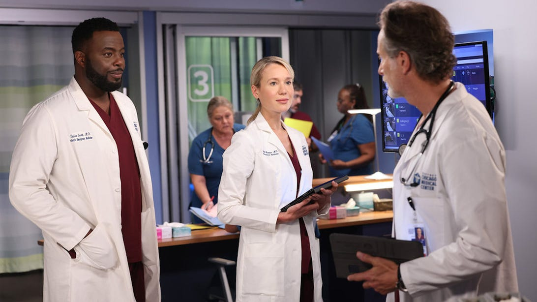 chicago-med-newcomers.jpg