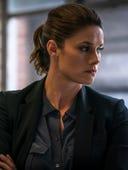FBI, Season 1 Episode 3 image