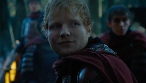 Here's the Likely Reason Ed Sheeran Briefly Deleted His Twitter Account