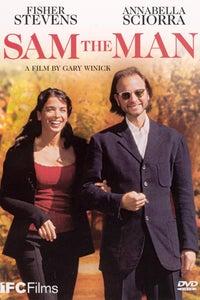 Sam the Man as Cass