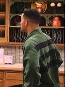 The Fresh Prince of Bel-Air, Season 6 Episode 18 image