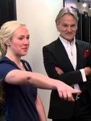 Say Yes to the Dress: Atlanta, Season 8 Episode 18 image