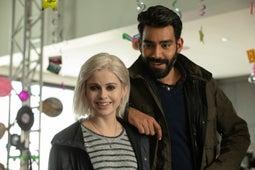 iZombie, Season 5 Episode 5 image