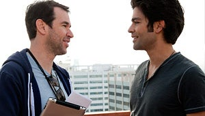 """Entourage Boss on Vince in Final Season: """"We'll See Him Back On Top"""""""