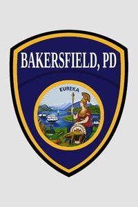 Bakersfield P.D. as Phil Hampton