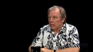 Kevin Pollak's Chat Show, Season 1 Episode 120 image