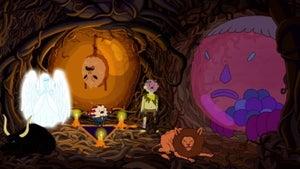Adventure Time, Season 5 Episode 21 image