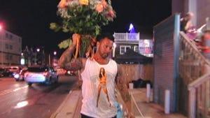 Jersey Shore, Season 6 Episode 13 image