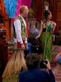 The Suite Life of Zack & Cody, Season 2 Episode 39 image
