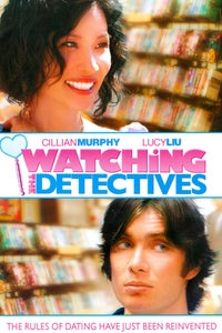 Watching the Detectives as Violet