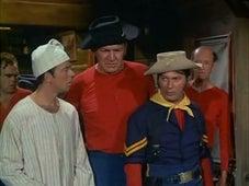 F Troop, Season 2 Episode 5 image