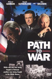 Path to War as Walt Rostow