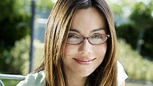 How Vanessa Marcil Went from Sassy Sexpot to Nerdy Nanny