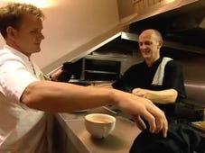 Kitchen Nightmares, Season 3 Episode 3 image