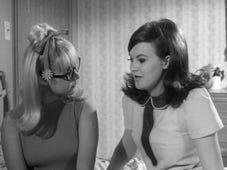 The Patty Duke Show, Season 3 Episode 2 image